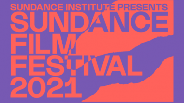2021 Sundance Film Festival Tickets Available!